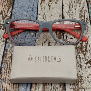 Ray Ban 1544 3630 Kids Eyeglasses/LI703